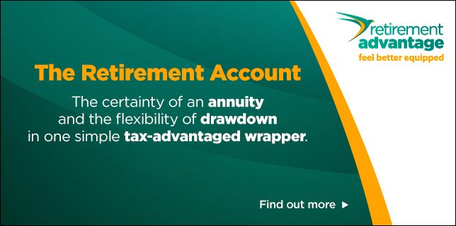 term papers retirement accounts Calpers builds retirement and health security for california state, school, and public agency members we manage the largest public pension fund in the us.