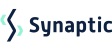 Use Synaptic In A Sentence Synaptic Software Landscape
